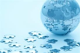 Tổng Công ty xi măng Việt Nam đang chủ động hội nhập Kinh tế Thế giới